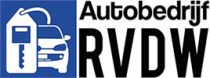Autobedrijf RvdW